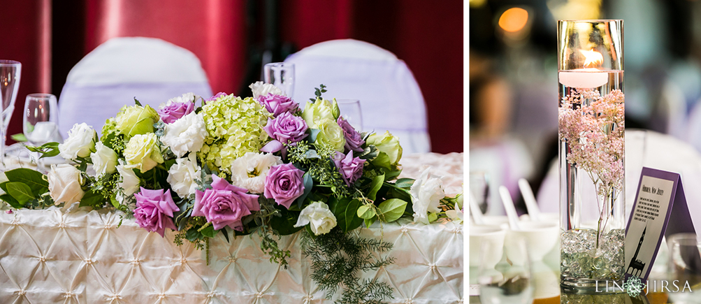 37-STC-Center-City-of-Industry--Wedding-Photography-CA