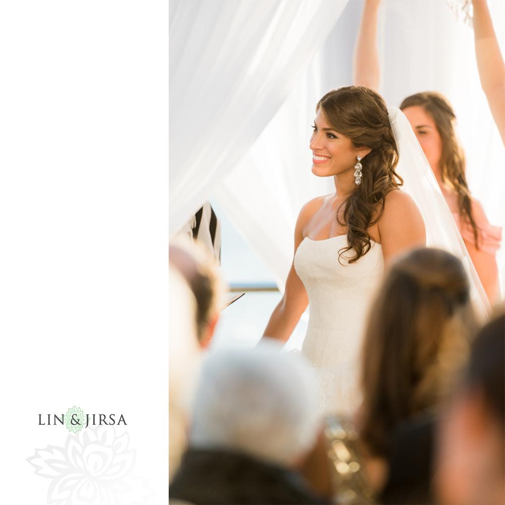 38-Four-Seasons-Bitlmore-Santa-Barbara-Wedding-Photography
