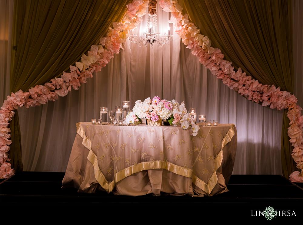 38-Hilton-Costa-Mesa-Wedding-Photography