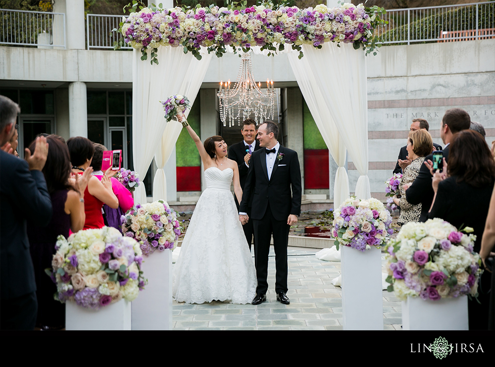 38-Skirball-Cultural-Center-Los-Angeles-Wedding-Photography