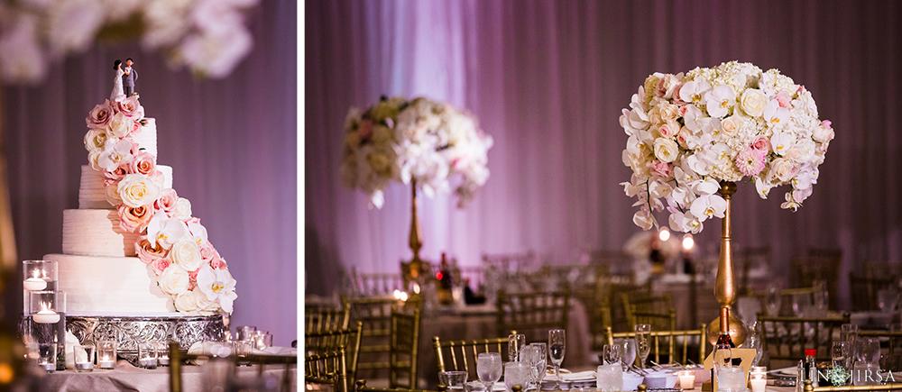 39-Hilton-Costa-Mesa-Wedding-Photography