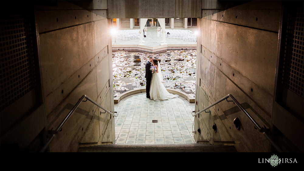 39-Skirball-Cultural-Center-Los-Angeles-Wedding-Photography