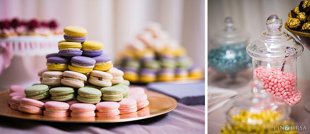 40-Hilton-Costa-Mesa-Wedding-Photography