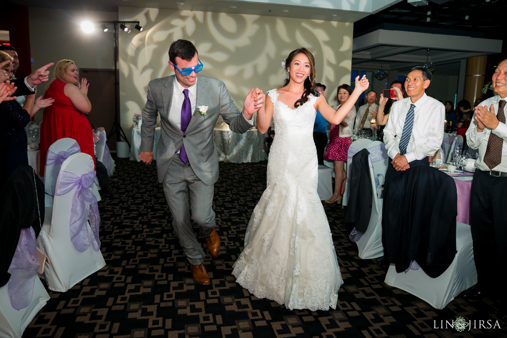 40-STC-Center-City-of-Industry--Wedding-Photography-CA
