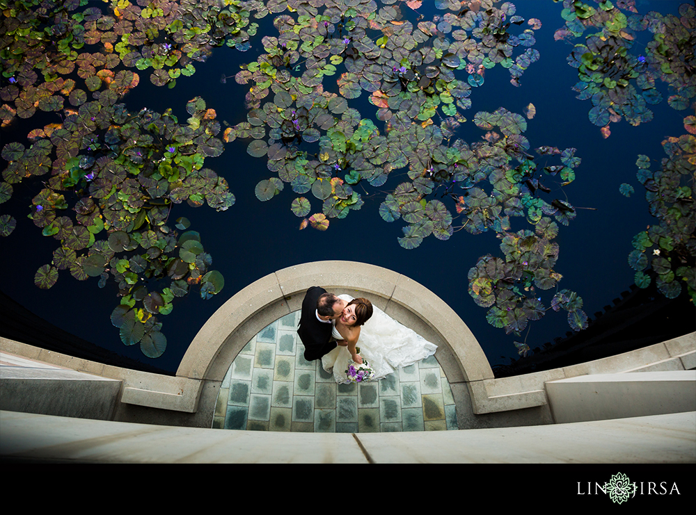 40-Skirball-Cultural-Center-Los-Angeles-Wedding-Photography