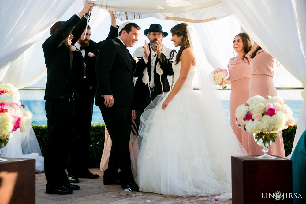 41-Four-Seasons-Bitlmore-Santa-Barbara-Wedding-Photography