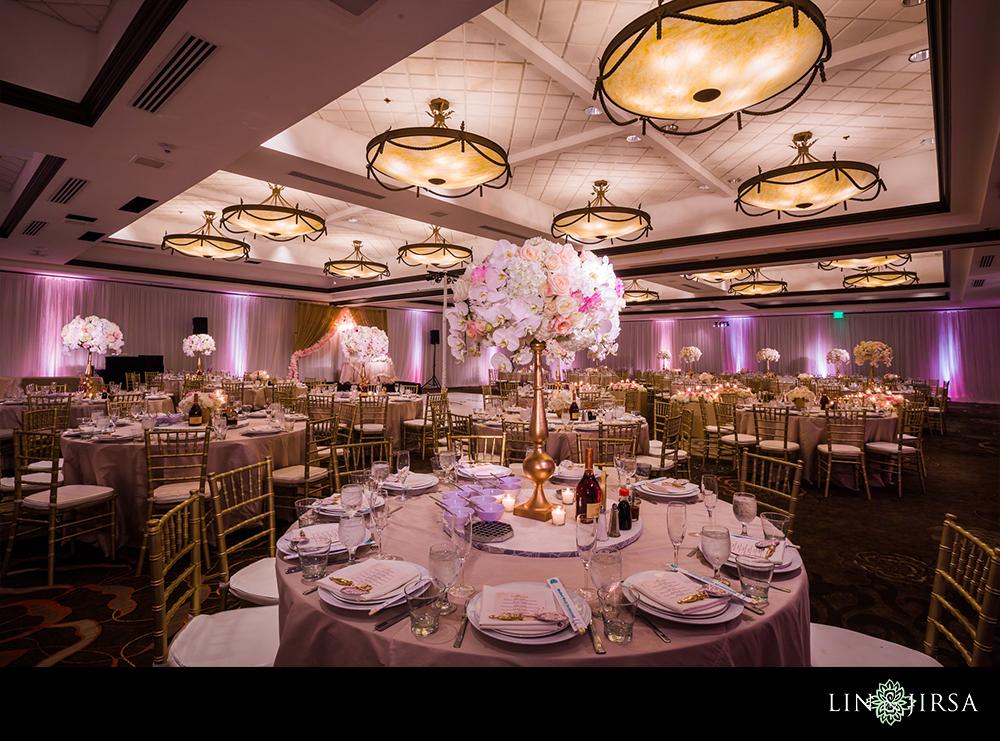 41-Hilton-Costa-Mesa-Wedding-Photography