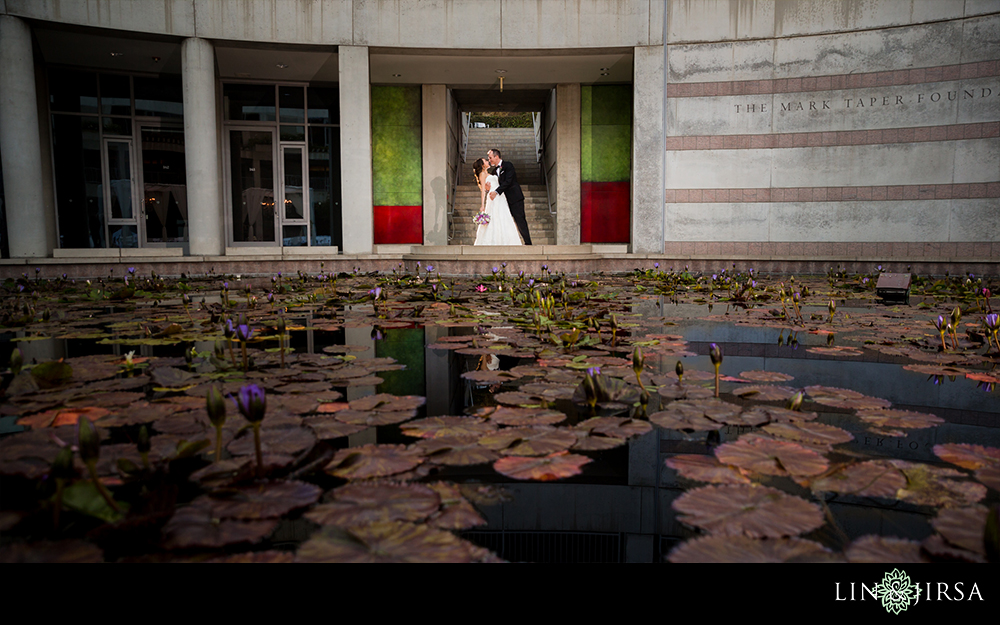 41-Skirball-Cultural-Center-Los-Angeles-Wedding-Photography