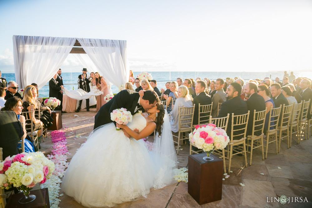 42-Four-Seasons-Bitlmore-Santa-Barbara-Wedding-Photography
