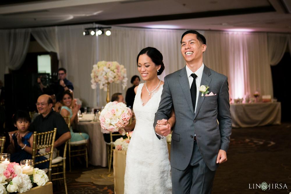 42-Hilton-Costa-Mesa-Wedding-Photography