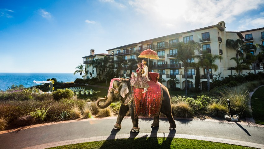 42-terranea-resort-indian-wedding-photography