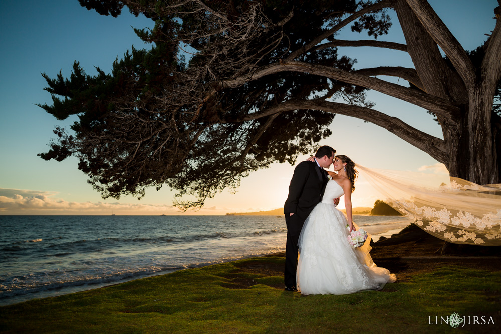 43-Four-Seasons-Bitlmore-Santa-Barbara-Wedding-Photography