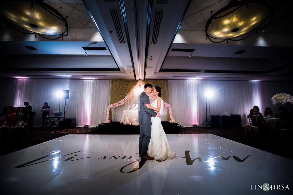 43-Hilton-Costa-Mesa-Wedding-Photography