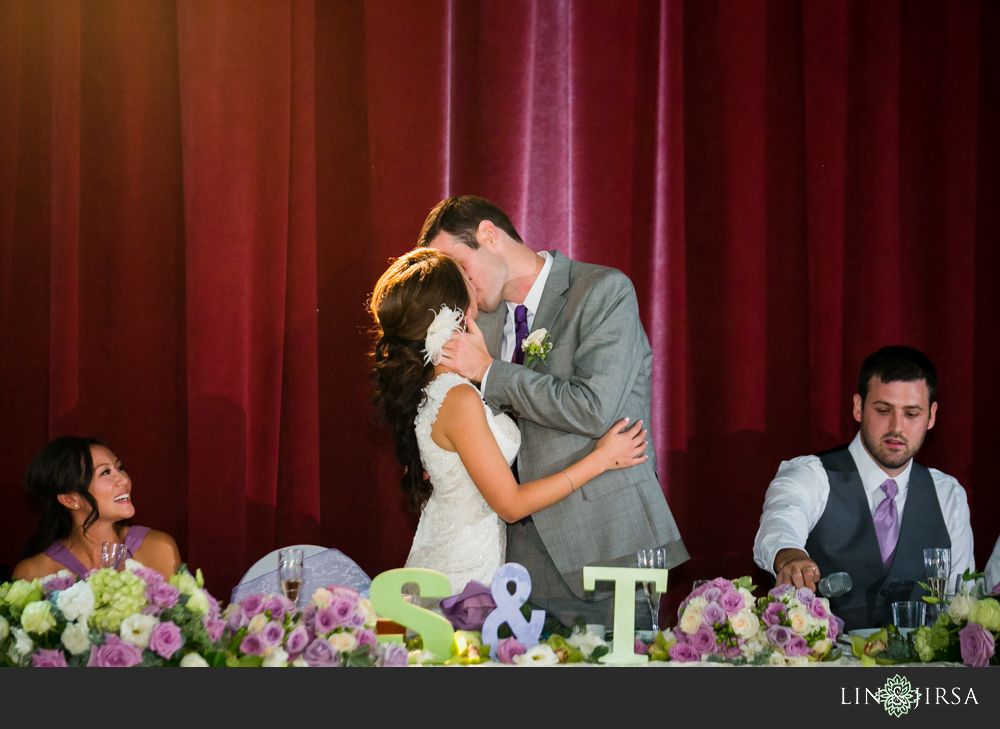 43-STC-Center-City-of-Industry--Wedding-Photography-CA