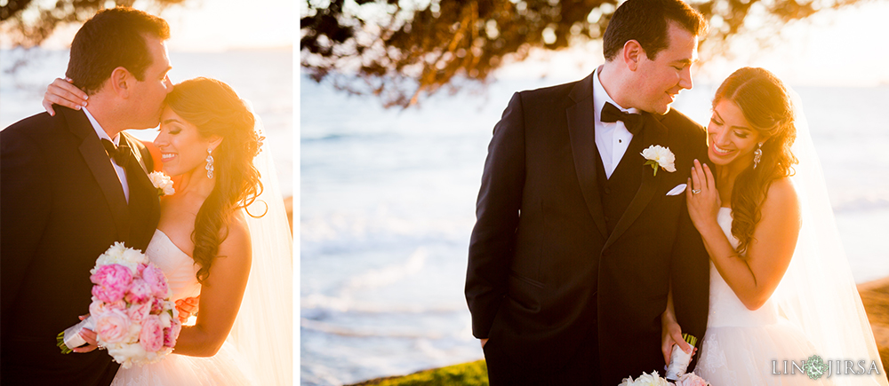 44-Four-Seasons-Bitlmore-Santa-Barbara-Wedding-Photography
