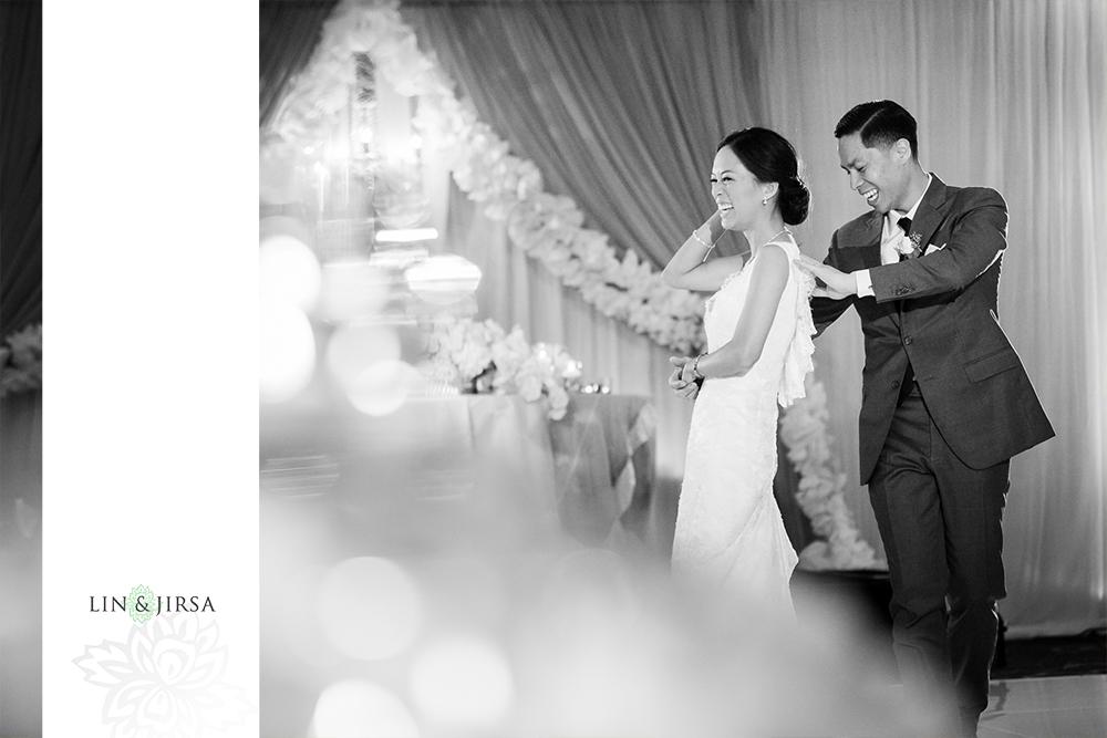 44-Hilton-Costa-Mesa-Wedding-Photography