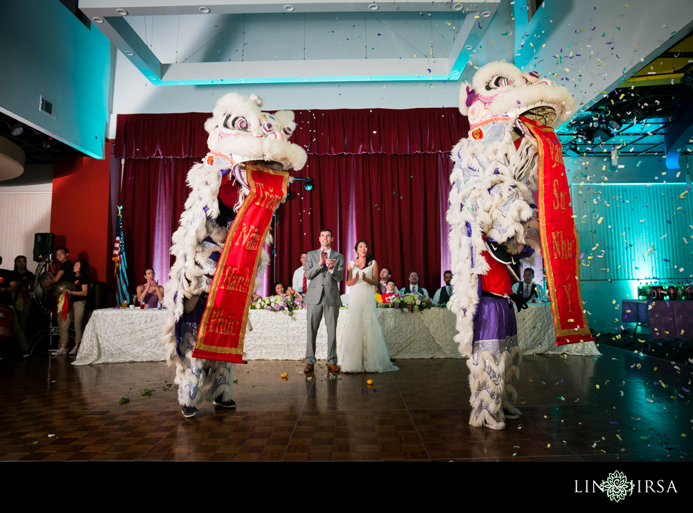 44-STC-Center-City-of-Industry--Wedding-Photography-CA