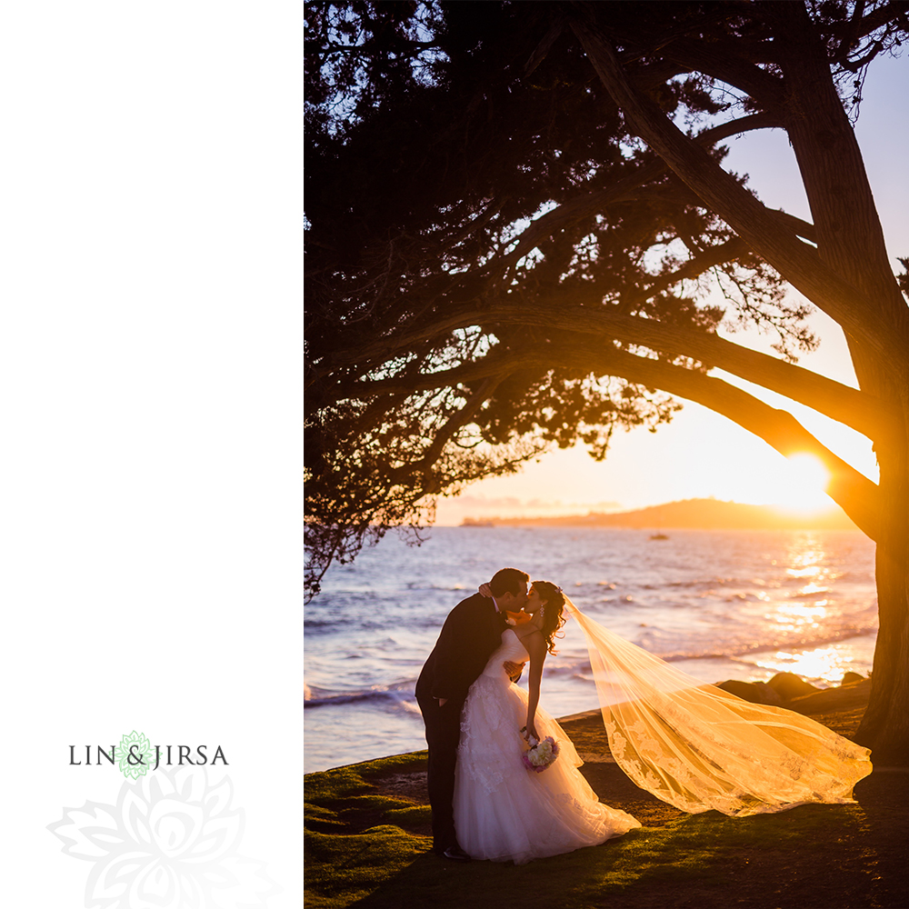 45-Four-Seasons-Bitlmore-Santa-Barbara-Wedding-Photography