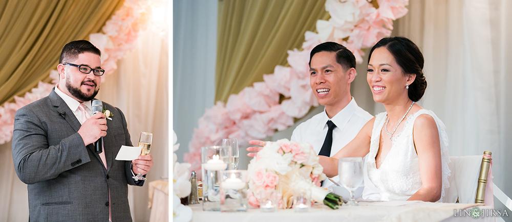 45-Hilton-Costa-Mesa-Wedding-Photography