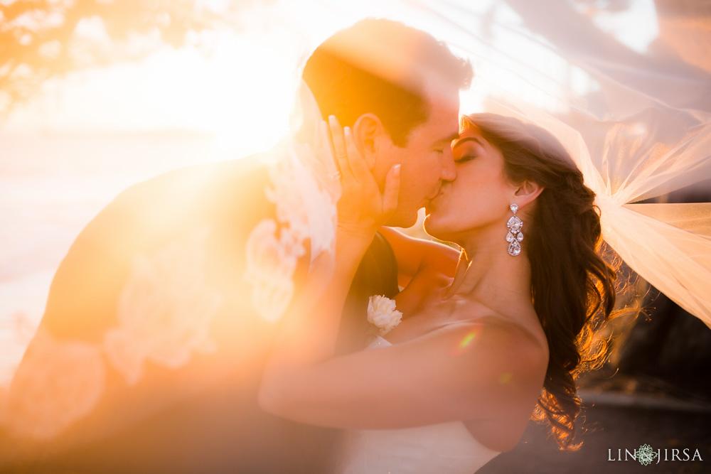 46-Four-Seasons-Bitlmore-Santa-Barbara-Wedding-Photography