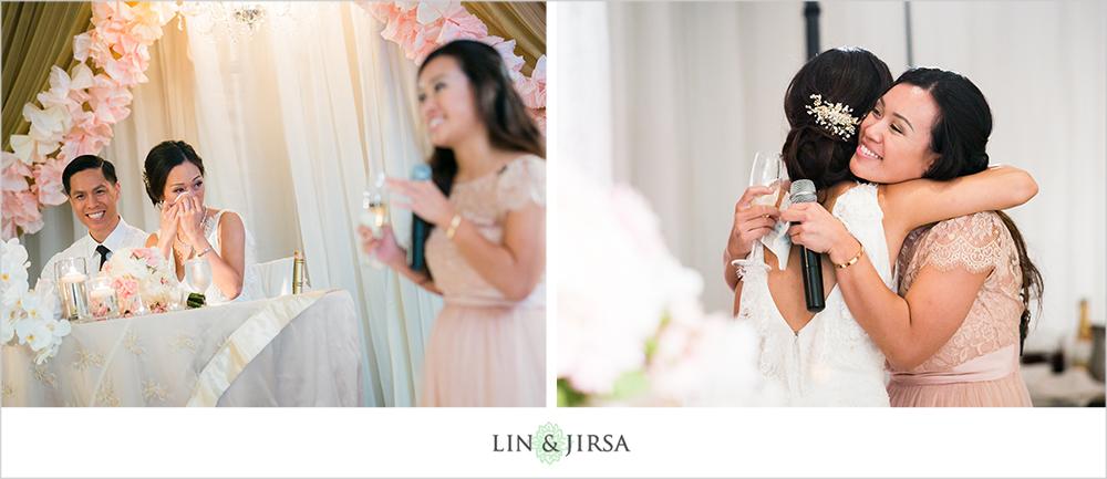 46-Hilton-Costa-Mesa-Wedding-Photography