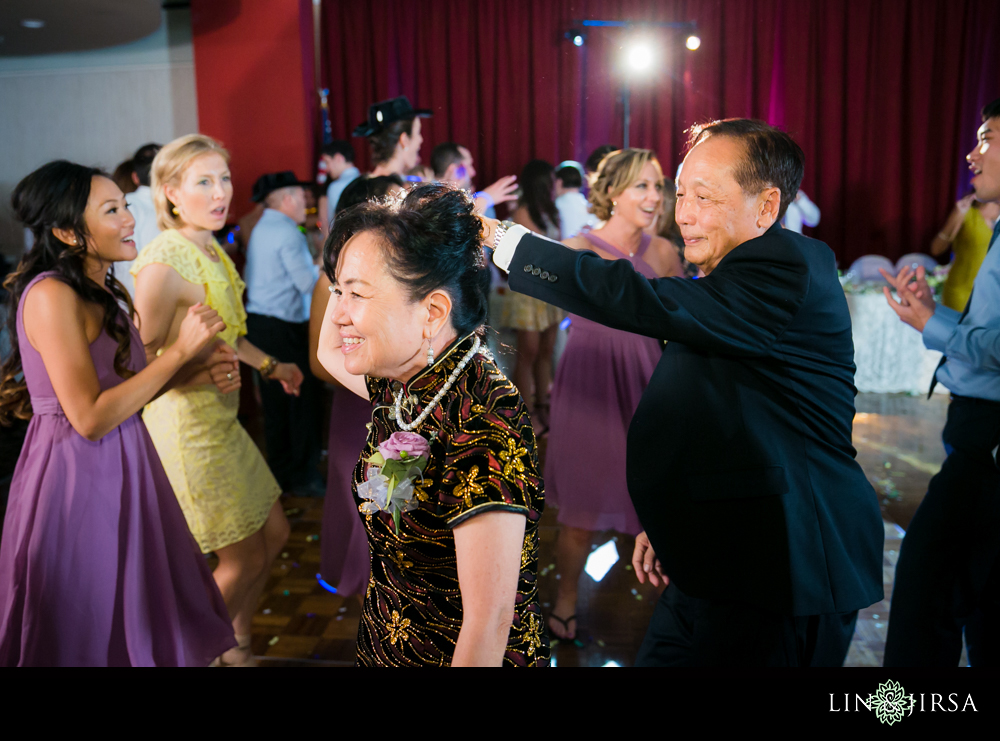 46-STC-Center-City-of-Industry--Wedding-Photography-CA