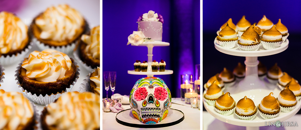 46-Skirball-Cultural-Center-Los-Angeles-Wedding-Photography