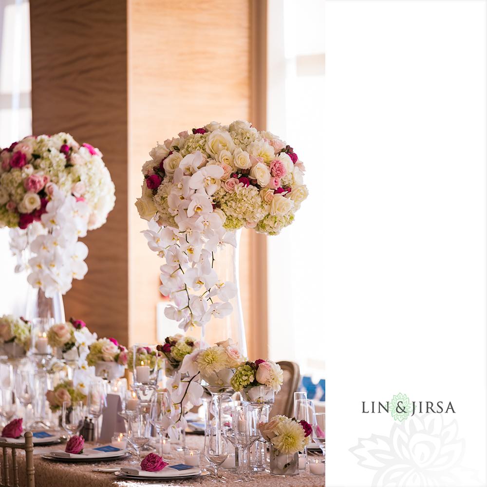 47-Four-Seasons-Bitlmore-Santa-Barbara-Wedding-Photography