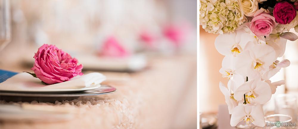 48-Four-Seasons-Bitlmore-Santa-Barbara-Wedding-Photography