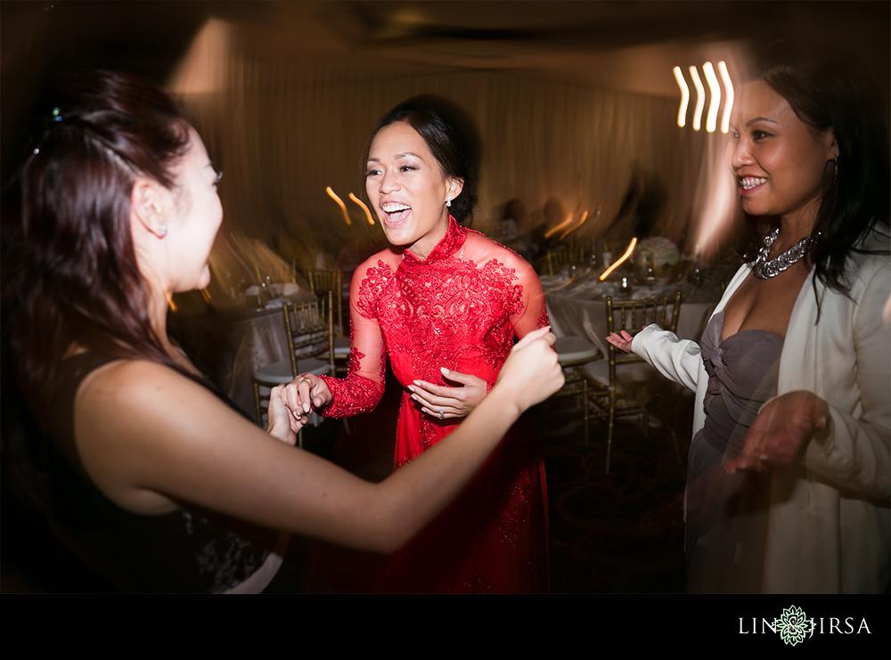 48-Hilton-Costa-Mesa-Wedding-Photography