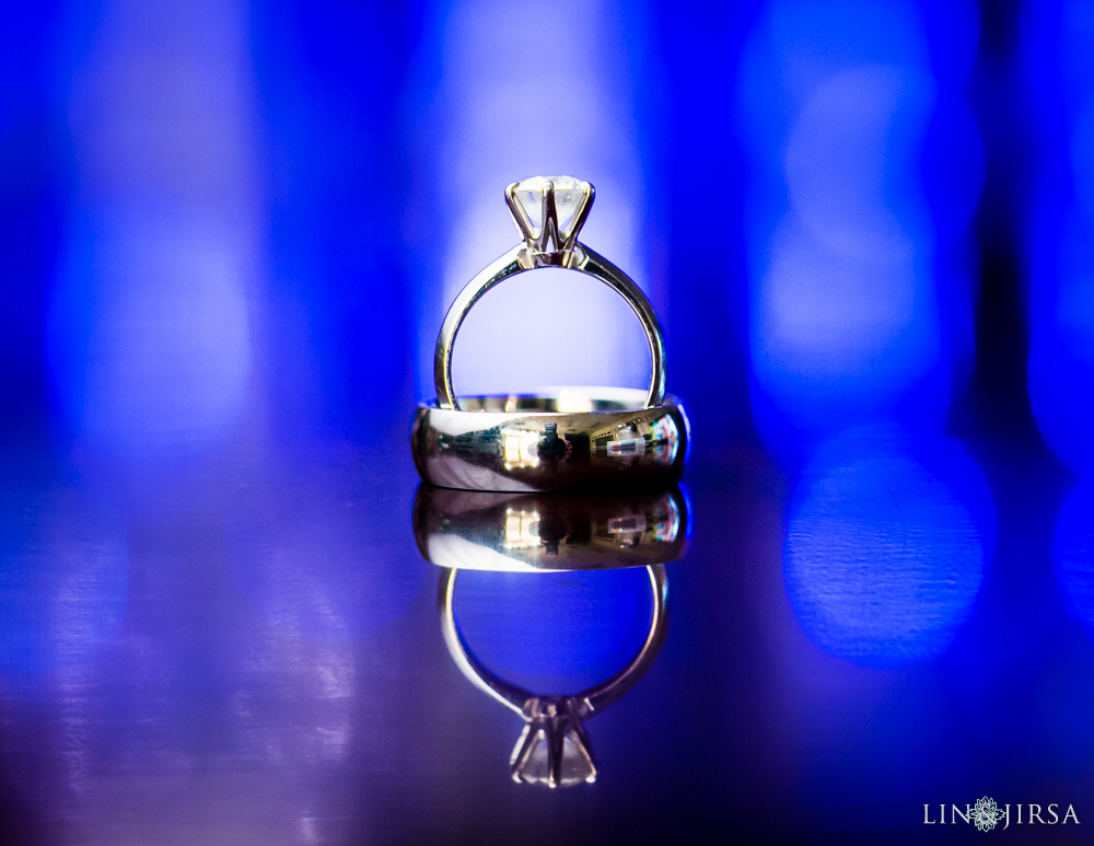 48-STC-Center-City-of-Industry--Wedding-Photography-CA