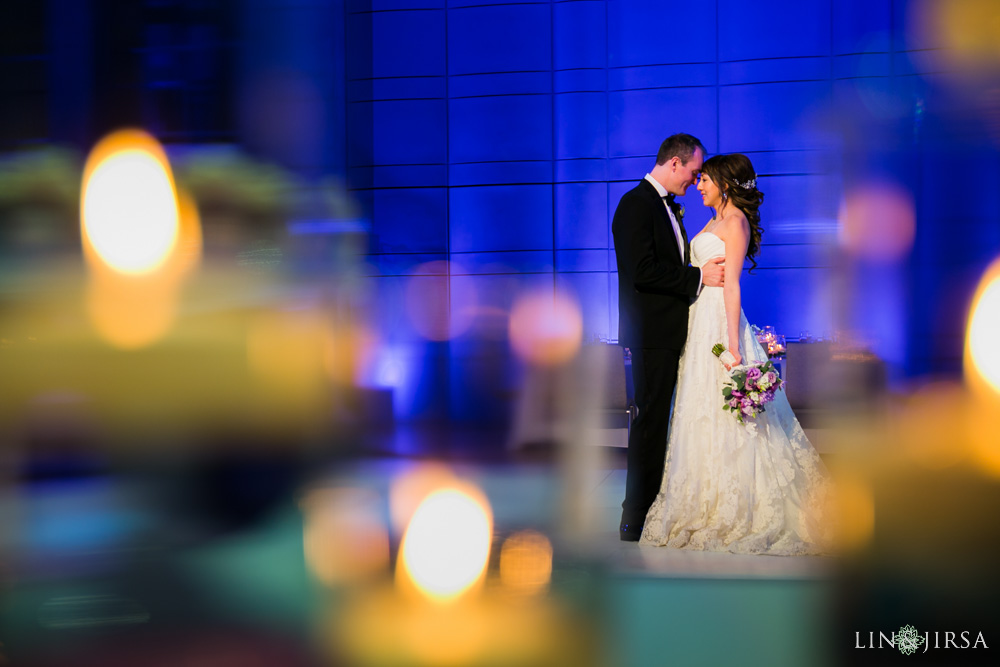 48-Skirball-Cultural-Center-Los-Angeles-Wedding-Photography