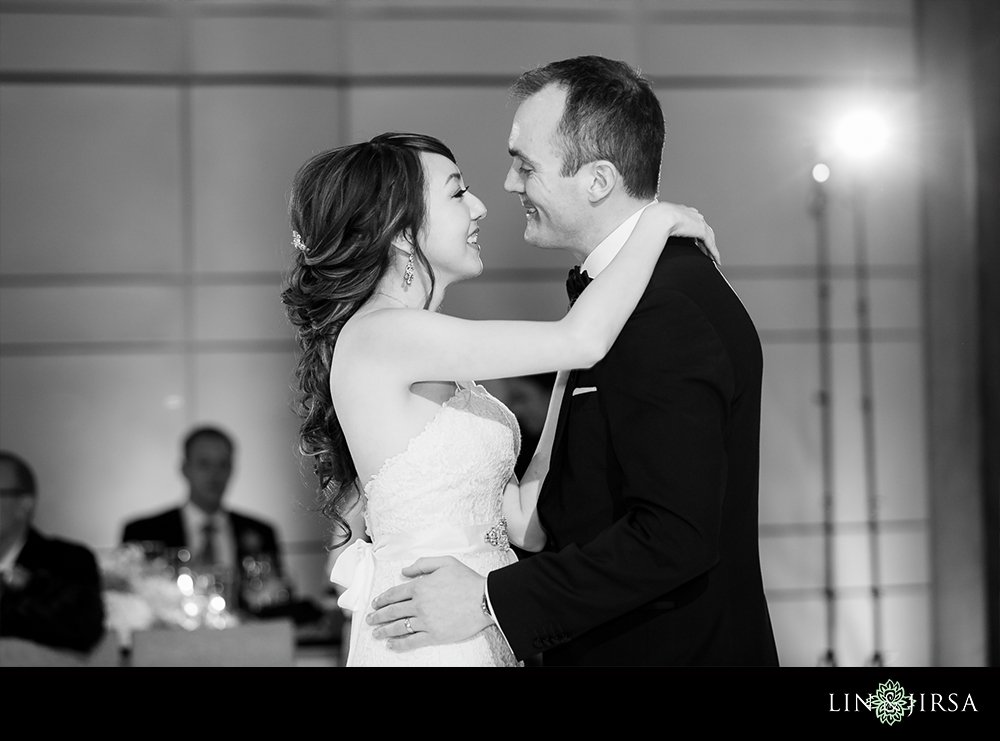 49-Skirball-Cultural-Center-Los-Angeles-Wedding-Photography