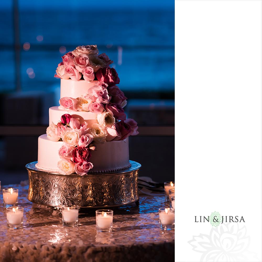 50-Four-Seasons-Bitlmore-Santa-Barbara-Wedding-Photography