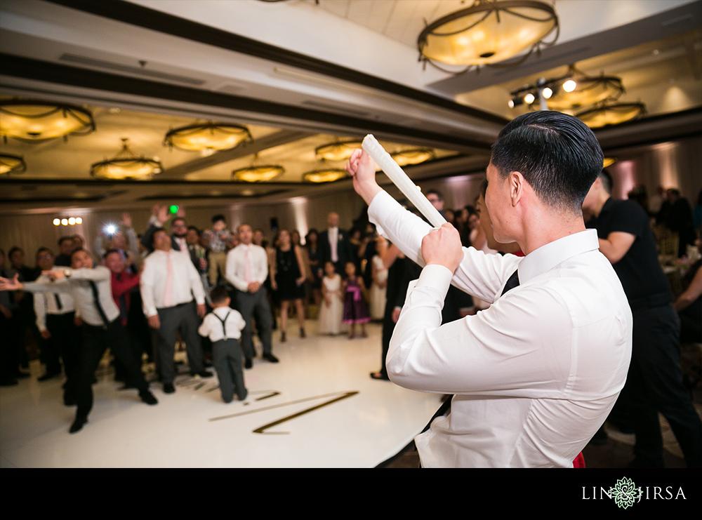 50-Hilton-Costa-Mesa-Wedding-Photography