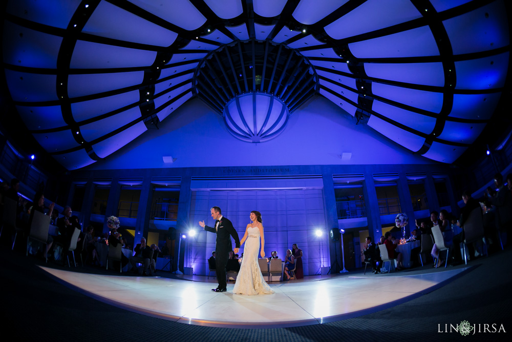 50-Skirball-Cultural-Center-Los-Angeles-Wedding-Photography