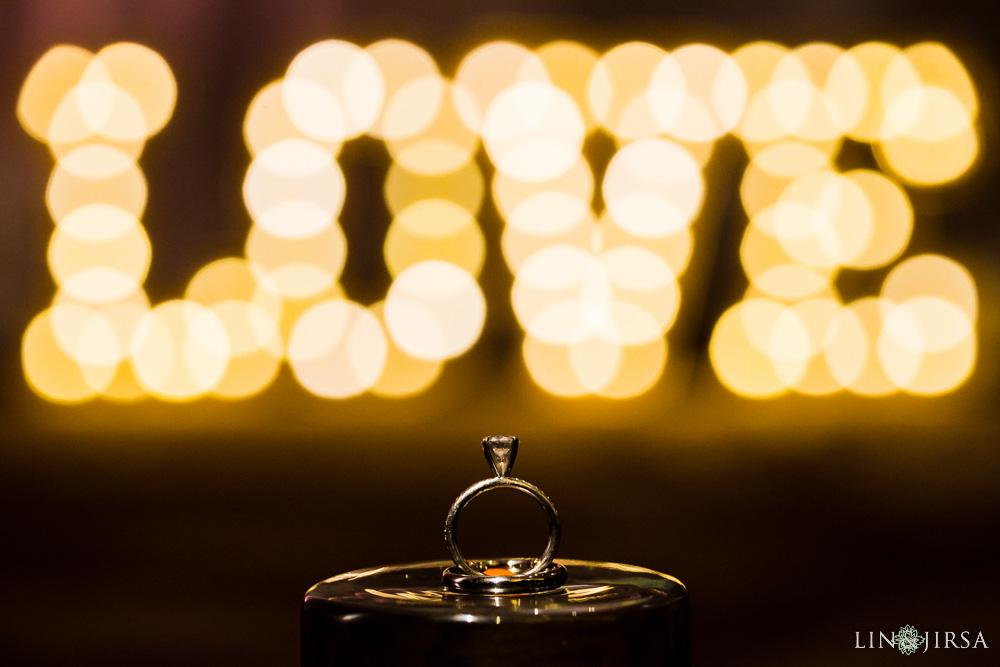51-Hilton-Costa-Mesa-Wedding-Photography