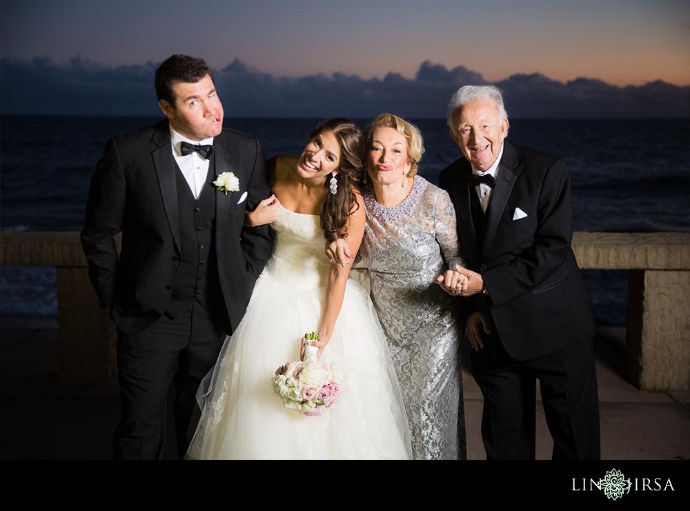 52-Four-Seasons-Bitlmore-Santa-Barbara-Wedding-Photography