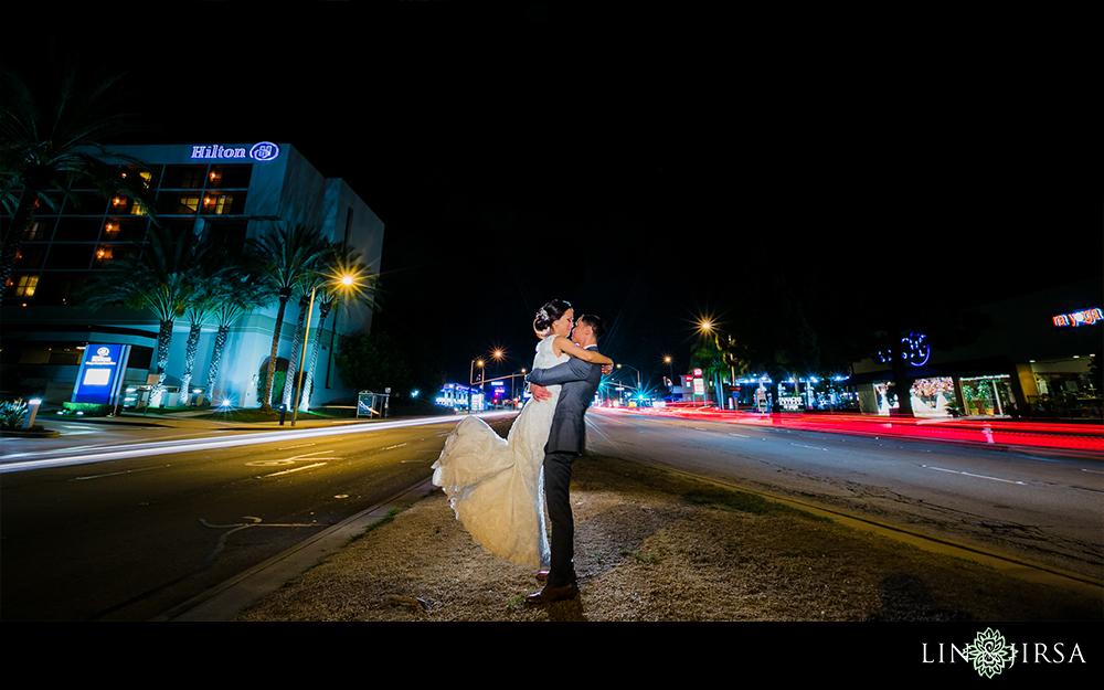 52-Hilton-Costa-Mesa-Wedding-Photography