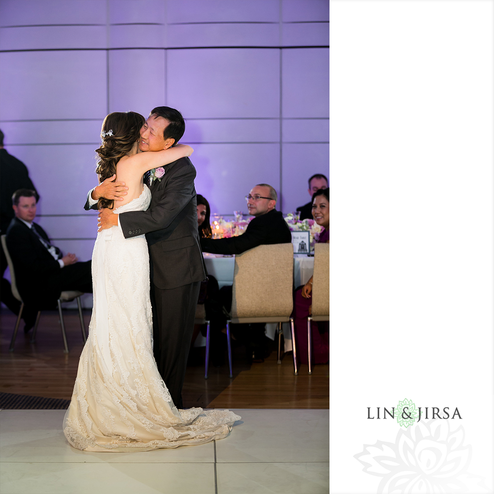 52-Skirball-Cultural-Center-Los-Angeles-Wedding-Photography