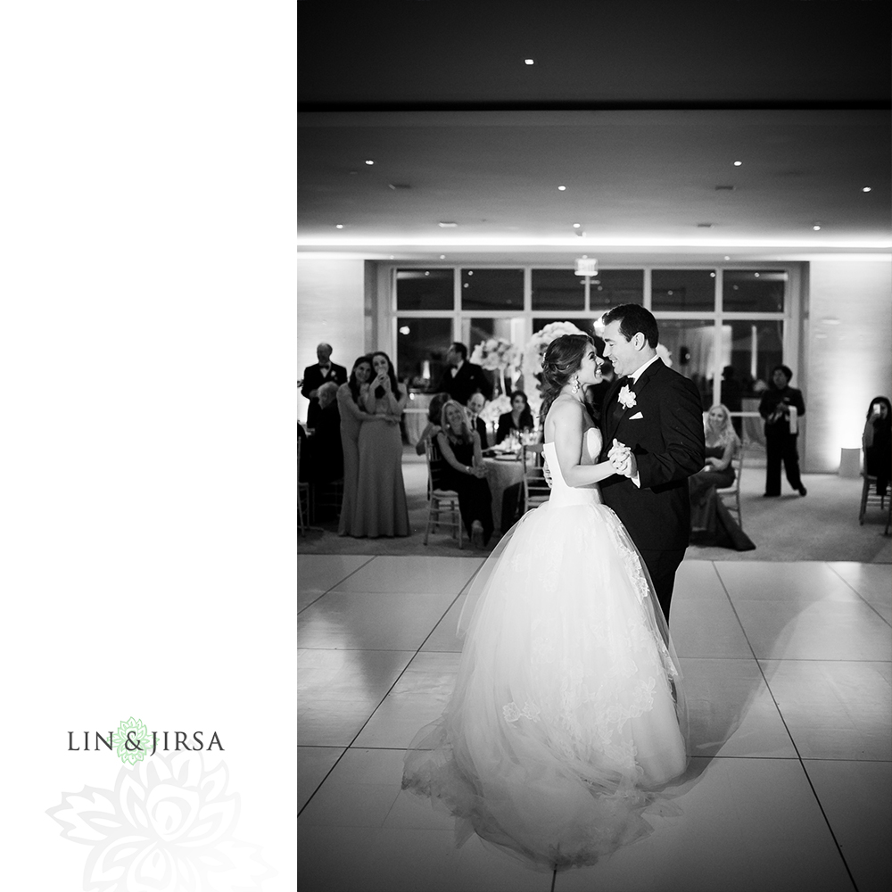 54-Four-Seasons-Bitlmore-Santa-Barbara-Wedding-Photography