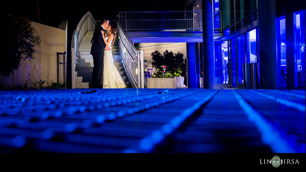 54-Skirball-Cultural-Center-Los-Angeles-Wedding-Photography