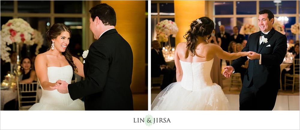 55-Four-Seasons-Bitlmore-Santa-Barbara-Wedding-Photography