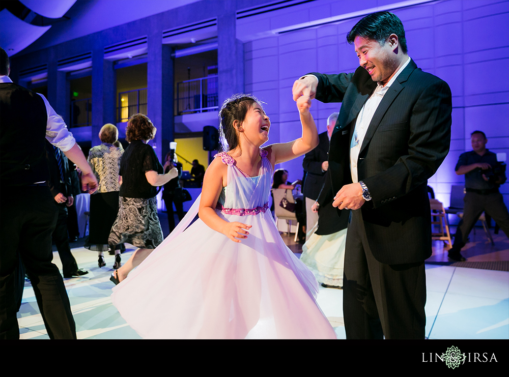 55-Skirball-Cultural-Center-Los-Angeles-Wedding-Photography