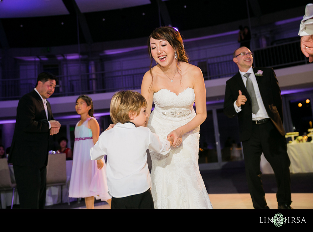 57-Skirball-Cultural-Center-Los-Angeles-Wedding-Photography
