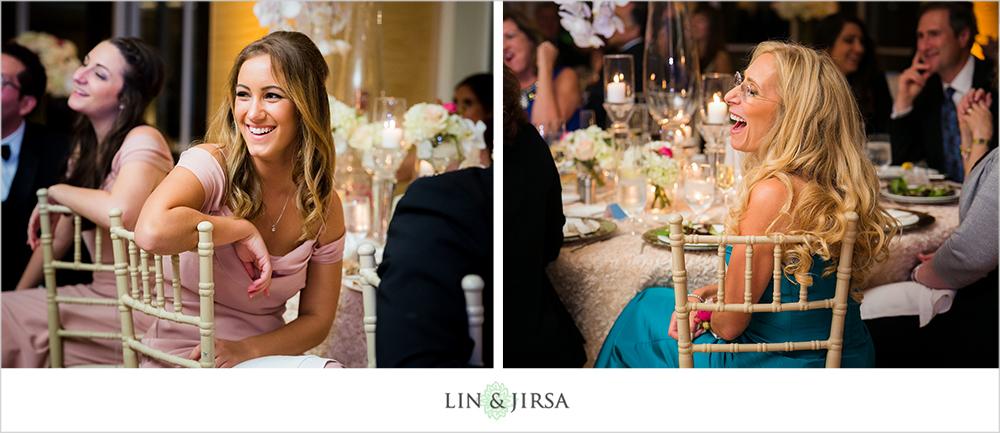 58-Four-Seasons-Bitlmore-Santa-Barbara-Wedding-Photography
