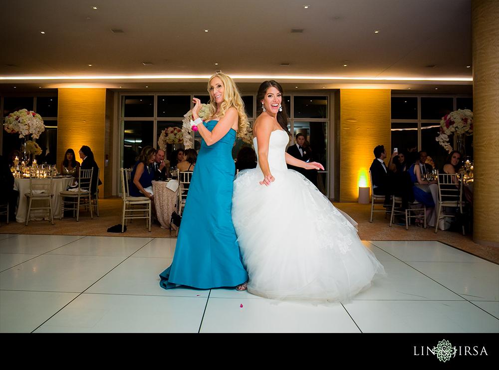 59-Four-Seasons-Bitlmore-Santa-Barbara-Wedding-Photography