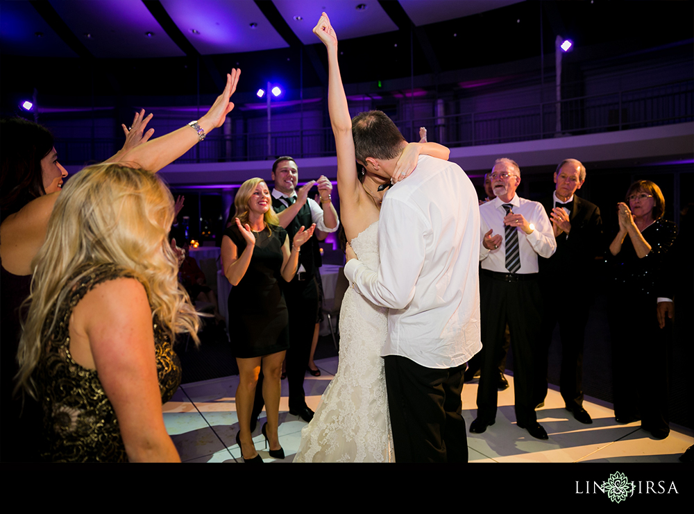 59-Skirball-Cultural-Center-Los-Angeles-Wedding-Photography