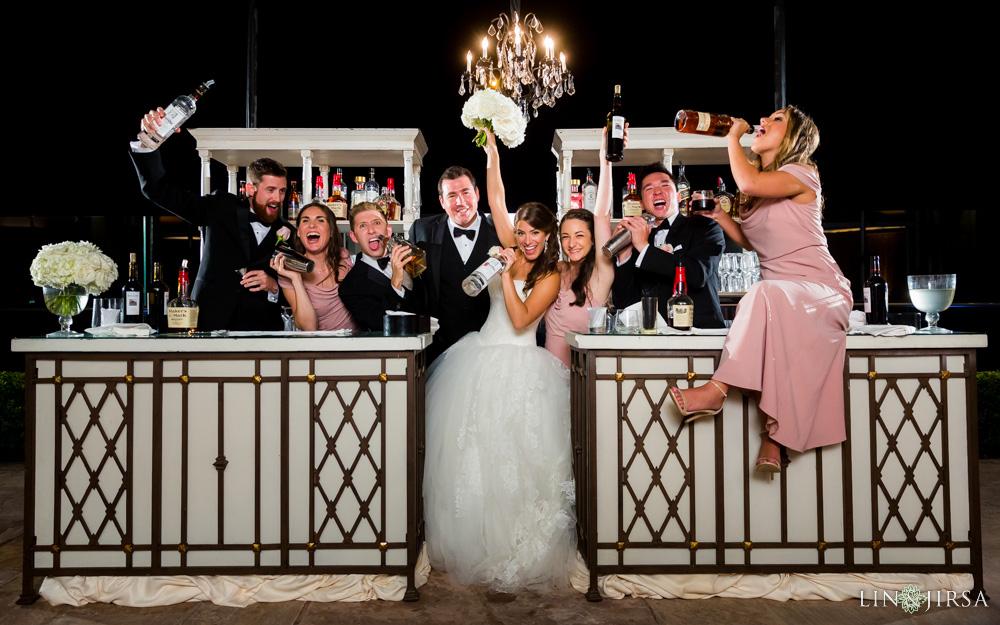 60-Four-Seasons-Bitlmore-Santa-Barbara-Wedding-Photography