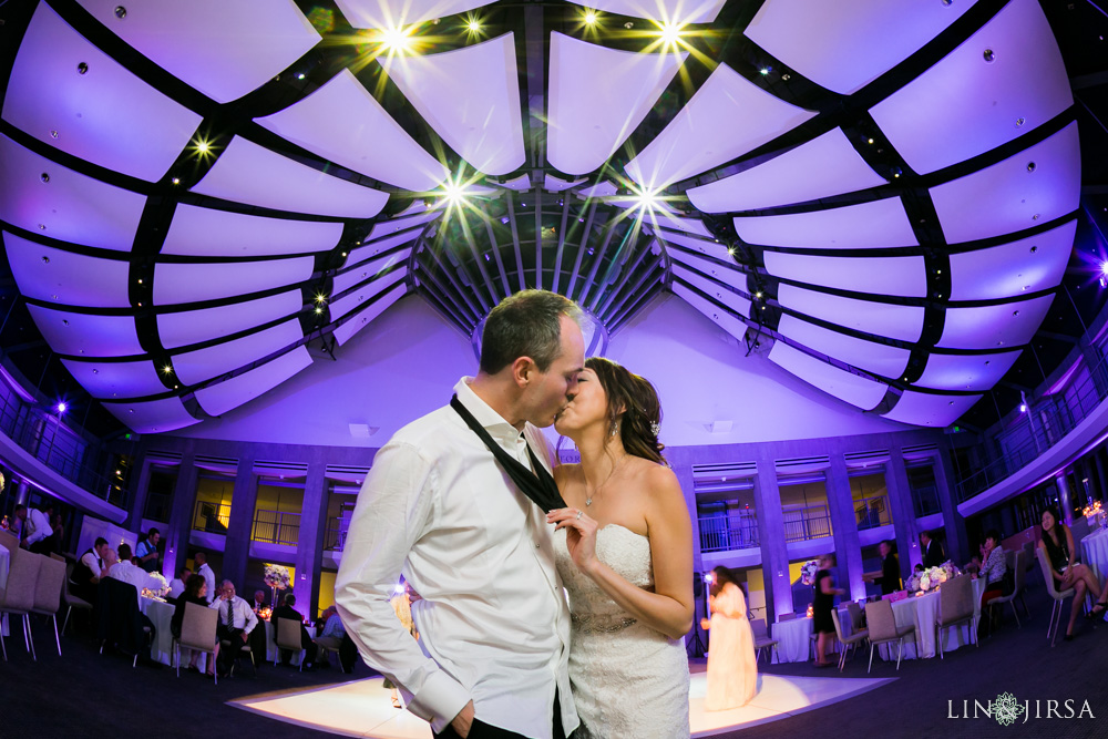 60-Skirball-Cultural-Center-Los-Angeles-Wedding-Photography